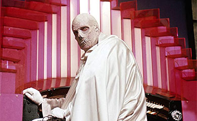 the_abominable_dr_phibes_1971_390.jpg